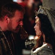 Helena Bonham Carter - galeria zdjęć - Zdjęcie nr. 6 z filmu: Krwawy tyran - Henryk VIII