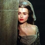 Helena Bonham Carter - galeria zdjęć - Zdjęcie nr. 1 z filmu: Krwawy tyran - Henryk VIII