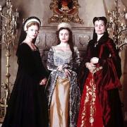 Helena Bonham Carter - galeria zdjęć - Zdjęcie nr. 10 z filmu: Krwawy tyran - Henryk VIII