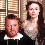 Helena Bonham Carter - galeria zdjęć - Zdjęcie nr. 5 z filmu: Krwawy tyran - Henryk VIII