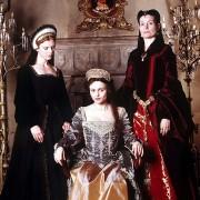 Helena Bonham Carter - galeria zdjęć - Zdjęcie nr. 9 z filmu: Krwawy tyran - Henryk VIII