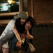 Sang-Hyun Yoon - galeria zdjęć - filmweb