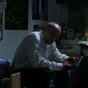 Aksel Hennie - galeria zdjęć - Zdjęcie nr. 10 z filmu: Uno