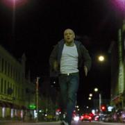Aksel Hennie - galeria zdjęć - Zdjęcie nr. 12 z filmu: Uno