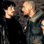 Christian Bale - galeria zdjęć - Zdjęcie nr. 22 z filmu: Władcy ognia