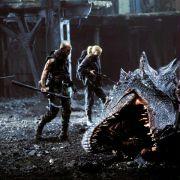 Christian Bale - galeria zdjęć - Zdjęcie nr. 28 z filmu: Władcy ognia