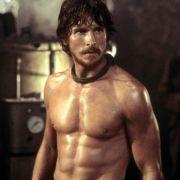 Christian Bale - galeria zdjęć - Zdjęcie nr. 12 z filmu: Władcy ognia
