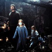 Christian Bale - galeria zdjęć - Zdjęcie nr. 11 z filmu: Władcy ognia