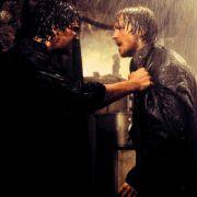 Christian Bale - galeria zdjęć - Zdjęcie nr. 21 z filmu: Władcy ognia