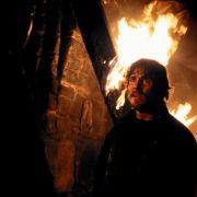 Christian Bale - galeria zdjęć - Zdjęcie nr. 10 z filmu: Władcy ognia