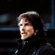 Christian Bale - galeria zdjęć - Zdjęcie nr. 9 z filmu: Władcy ognia