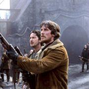 Christian Bale - galeria zdjęć - Zdjęcie nr. 20 z filmu: Władcy ognia