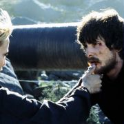 Christian Bale - galeria zdjęć - Zdjęcie nr. 19 z filmu: Władcy ognia