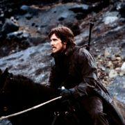Christian Bale - galeria zdjęć - Zdjęcie nr. 8 z filmu: Władcy ognia