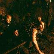 Christian Bale - galeria zdjęć - Zdjęcie nr. 27 z filmu: Władcy ognia
