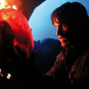 Christian Bale - galeria zdjęć - Zdjęcie nr. 7 z filmu: Władcy ognia