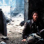 Christian Bale - galeria zdjęć - Zdjęcie nr. 6 z filmu: Władcy ognia