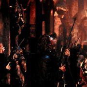 Christian Bale - galeria zdjęć - Zdjęcie nr. 26 z filmu: Władcy ognia