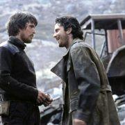 Christian Bale - galeria zdjęć - Zdjęcie nr. 18 z filmu: Władcy ognia