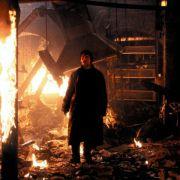 Christian Bale - galeria zdjęć - Zdjęcie nr. 5 z filmu: Władcy ognia