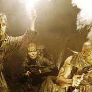Christian Bale - galeria zdjęć - Zdjęcie nr. 25 z filmu: Władcy ognia