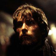 Christian Bale - galeria zdjęć - Zdjęcie nr. 4 z filmu: Władcy ognia