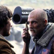 Christian Bale - galeria zdjęć - Zdjęcie nr. 17 z filmu: Władcy ognia