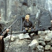 Christian Bale - galeria zdjęć - Zdjęcie nr. 24 z filmu: Władcy ognia