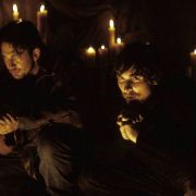 Christian Bale - galeria zdjęć - Zdjęcie nr. 16 z filmu: Władcy ognia