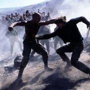 Christian Bale - galeria zdjęć - Zdjęcie nr. 15 z filmu: Władcy ognia