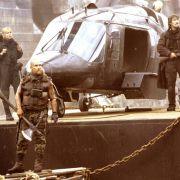 Christian Bale - galeria zdjęć - Zdjęcie nr. 23 z filmu: Władcy ognia