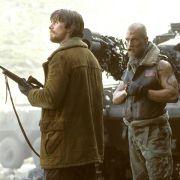 Christian Bale - galeria zdjęć - Zdjęcie nr. 14 z filmu: Władcy ognia
