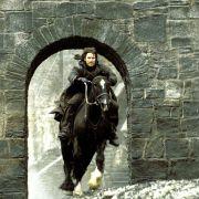 Christian Bale - galeria zdjęć - Zdjęcie nr. 3 z filmu: Władcy ognia