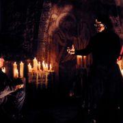 Christian Bale - galeria zdjęć - Zdjęcie nr. 13 z filmu: Władcy ognia
