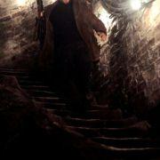 Christian Bale - galeria zdjęć - Zdjęcie nr. 2 z filmu: Władcy ognia