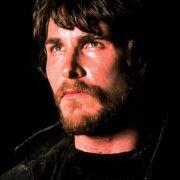 Christian Bale - galeria zdjęć - Zdjęcie nr. 1 z filmu: Władcy ognia