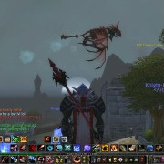 World of Warcraft: Wrath of the Lich King - galeria zdjęć - filmweb