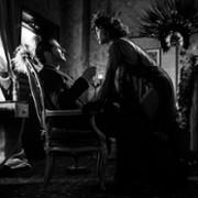 Lesley-Ann Brandt - galeria zdjęć - Zdjęcie nr. 39 z filmu: Lucyfer