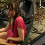 Kate Lyn Sheil - galeria zdjęć - filmweb