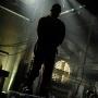 Eric Matthews - Donnie Wahlberg
