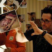 Darren Lynn Bousman - galeria zdjęć - filmweb