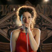 Miriam Sekhon - galeria zdjęć - filmweb