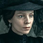 Magdalena Boczarska - galeria zdjęć - filmweb