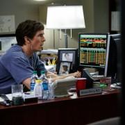 Christian Bale - galeria zdjęć - Zdjęcie nr. 5 z filmu: Big Short