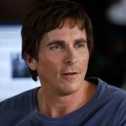 Christian Bale - galeria zdjęć - Zdjęcie nr. 1 z filmu: Big Short