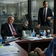 Christian Bale - galeria zdjęć - Zdjęcie nr. 6 z filmu: Big Short