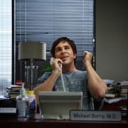 Christian Bale - galeria zdjęć - Zdjęcie nr. 3 z filmu: Big Short