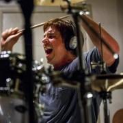 Christian Bale - galeria zdjęć - Zdjęcie nr. 2 z filmu: Big Short