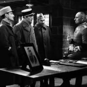 Erich von Stroheim - galeria zdjęć - filmweb
