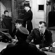 Jacques Demy - galeria zdjęć - filmweb